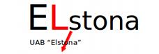 ELSTONA