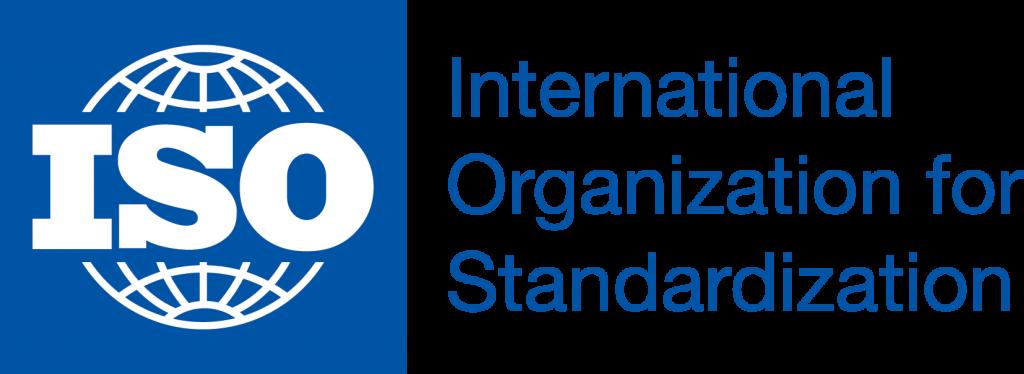 (Lithuanian) Diegiami tarptautinės standartų organizacijos kokybės vadybos sistemų standartai