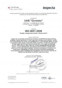 2_040301_310_Ginstata_9001_EN-page-001