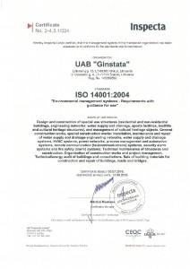 2_040301_324_Ginstata_14001_EN-page-001