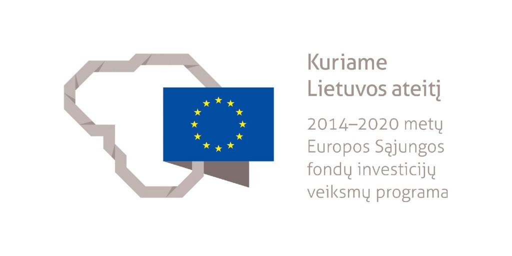 """(Lithuanian) UAB """"Ginstata"""" darbo našumo didinimas įdiegiant  inovatyvias valdymo ir vadybos sistemas"""