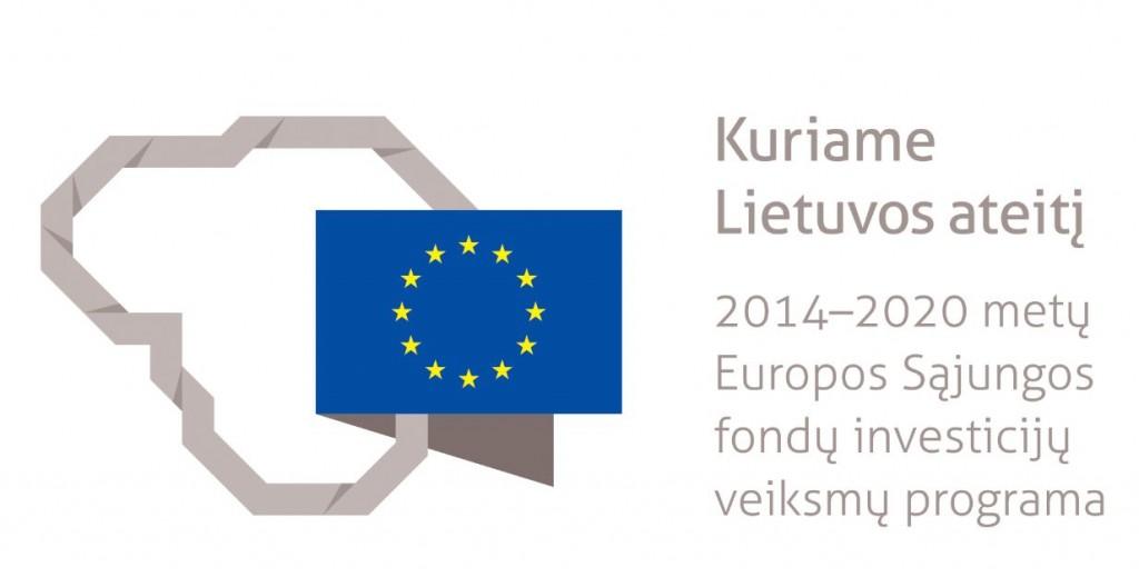 """(Lithuanian) UAB """"Ginstata"""" eksporto rinkų plėtra"""