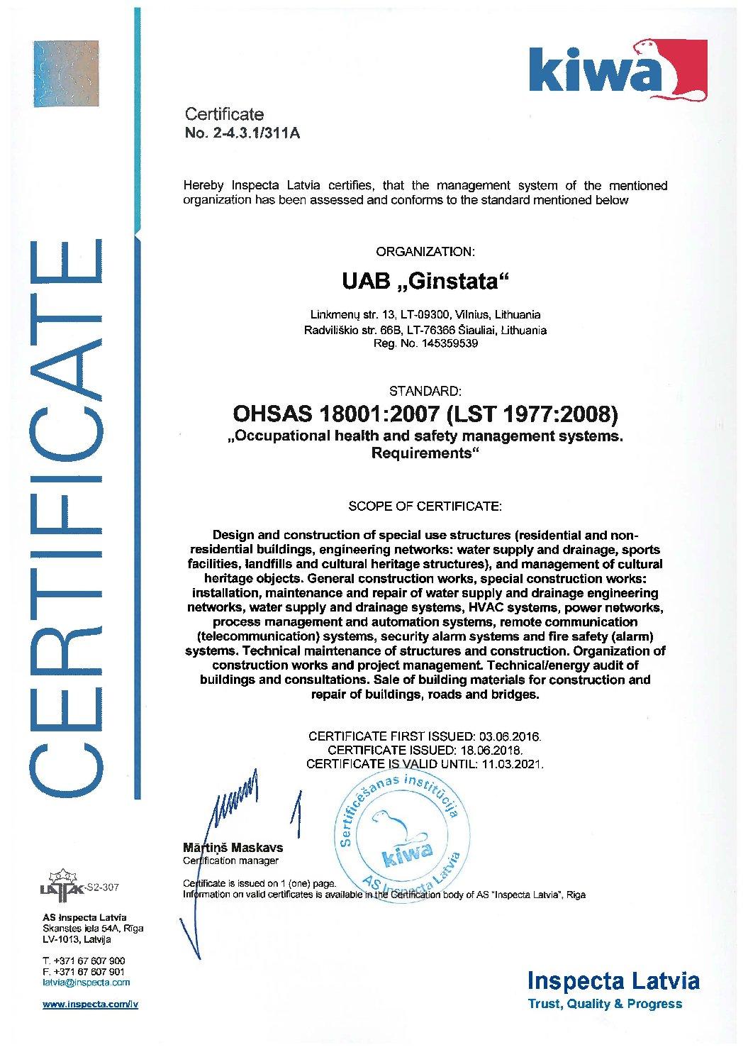 2_040301_311_Ginstata_18001_EN-page-001