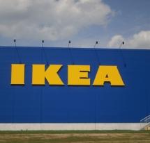 """PC """"IKEA"""", VILNIUS"""