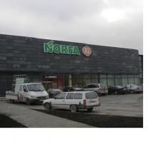 """(Lithuanian) PC """"NORFA"""", RADVILIŠKIS"""
