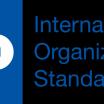 Diegiami tarptautinės standartų organizacijos kokybės vadybos sistemų standartai